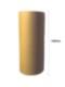 片段ボール(片ダン)巻きダンボール KA50G 1200mm×50m×1本