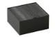 焼き菓子用 ウッド のせ蓋 BOX ホールケーキ4寸サイズ(1セット50個入)
