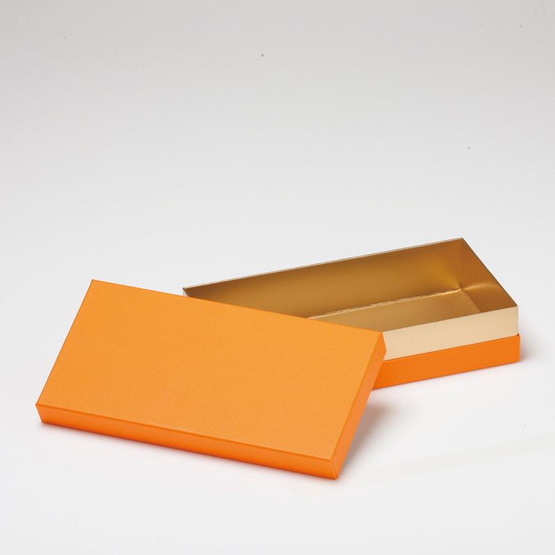 焼き菓子用ギフト箱 H50 コンビA 【M】 (1セット50個入)
