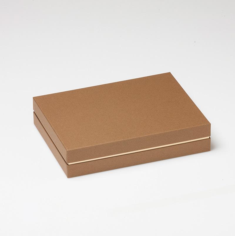 焼き菓子用ギフト箱 H50 コンビA 【LL】 (1セット20個入)