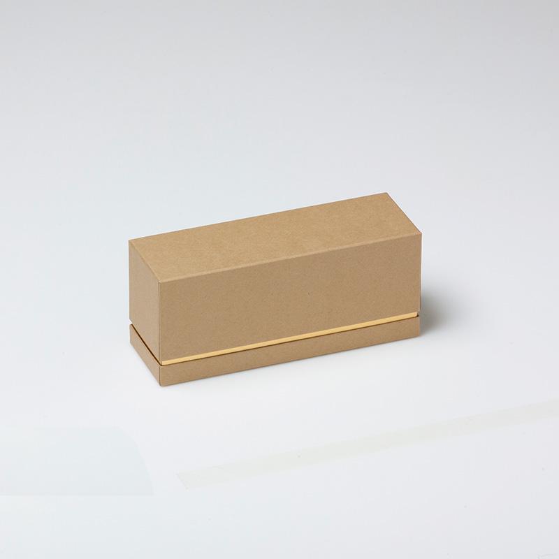 ジャム瓶用ギフト箱 コンビA 【3本用】 (1セット50個入)