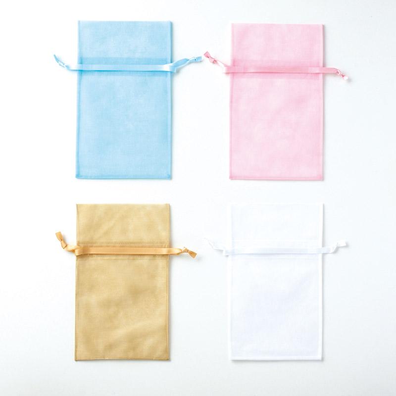デュオ巾着 S4(1セット20枚入)