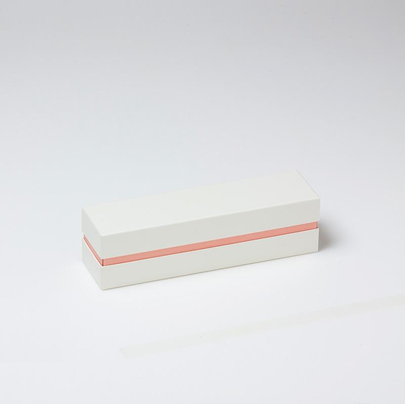 焼き菓子用 パステル コンビA ギフトケース 【S】 (1セット100個入)