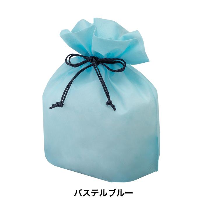 巾着袋 大 プレーン(1セット20枚入〜)