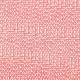 不織布シート(風呂敷)アラカルト『梅小紋』赤 660x660(1セット200枚入)