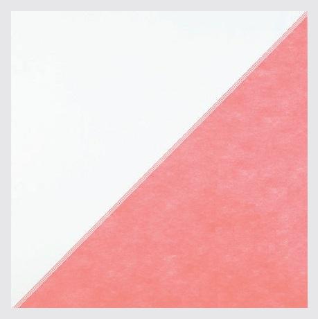 不織布シート(風呂敷)アラカルト『水引』赤 660x660(1セット200枚入)