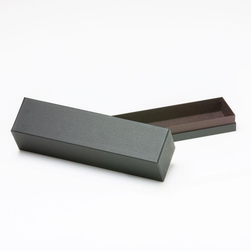 スリムパウンドケーキ用コンビBギフト箱  (1セット50個入)