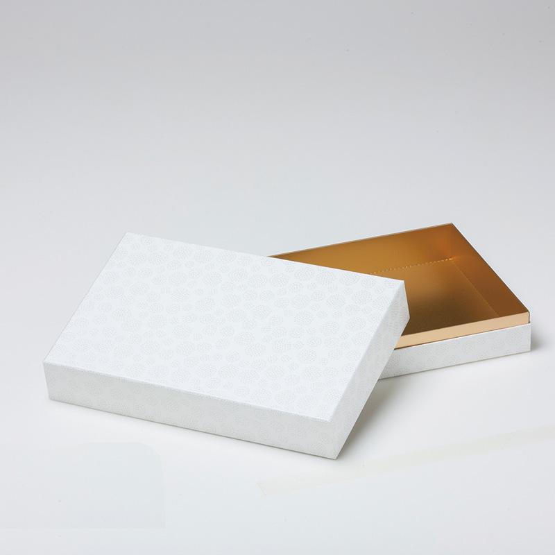 焼き菓子用 パターン コンビB ギフトケース【M】(1セット50個入)
