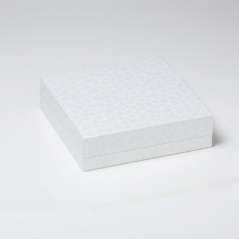 焼き菓子用 パターン コンビB ギフトケース【L】(1セット20個入)