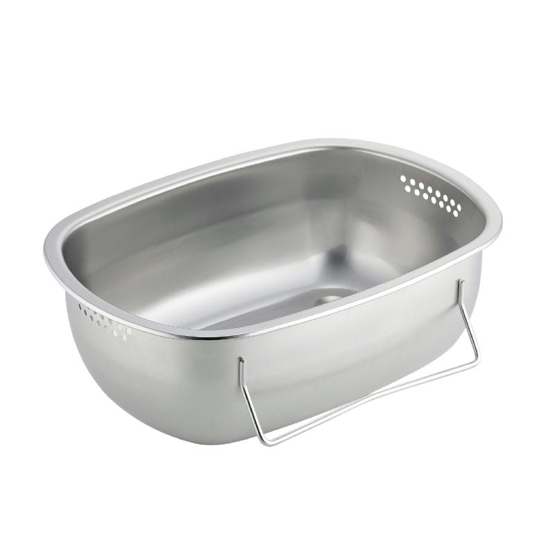 家事問屋・立つ洗い桶