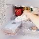 C SERIES<br>自動製氷機の洗浄剤<br><木村石鹸>