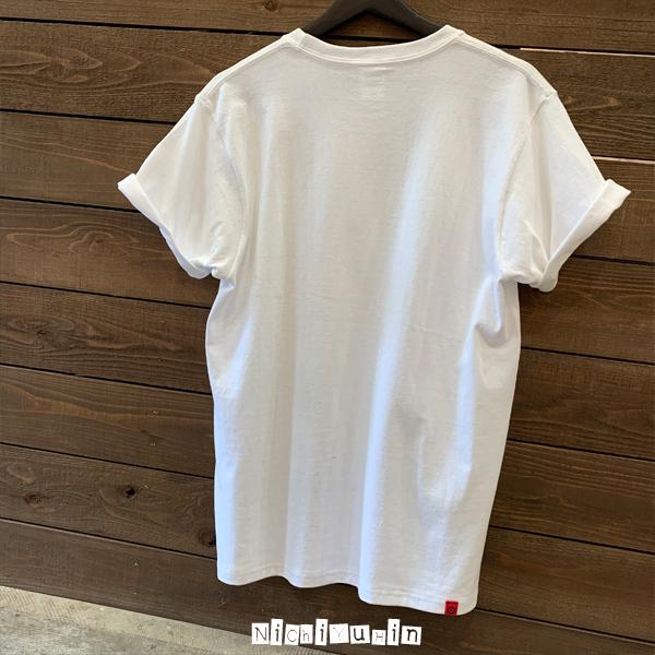 クラシックミニ オイル交換が大切「油断大敵Tシャツ」新色登場!