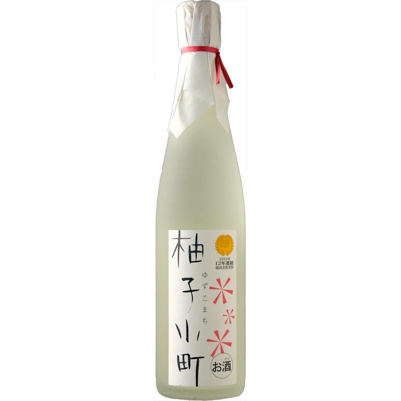 【家飲み】宅飲み うれし・美味し 5本セット【送料込み】