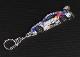 2019 トムス SUPER GT キーホルダー 37