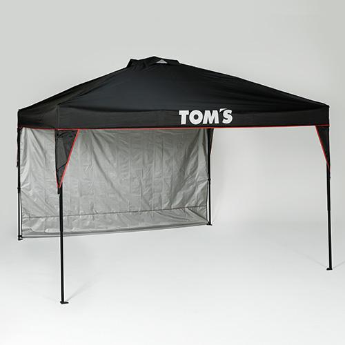 トムス タープテント300