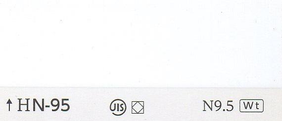 JN-95(KN-95)