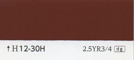 J12-30H(K12-30H)
