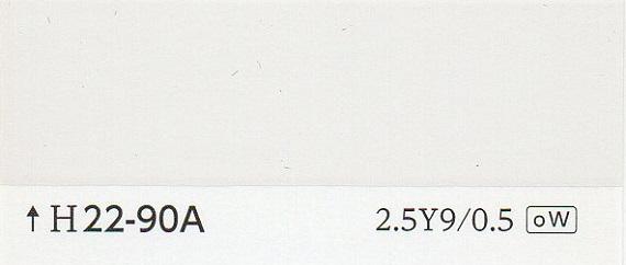 J22-90A(K22-90A)
