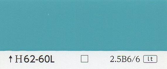J62-60L(K62-60L)