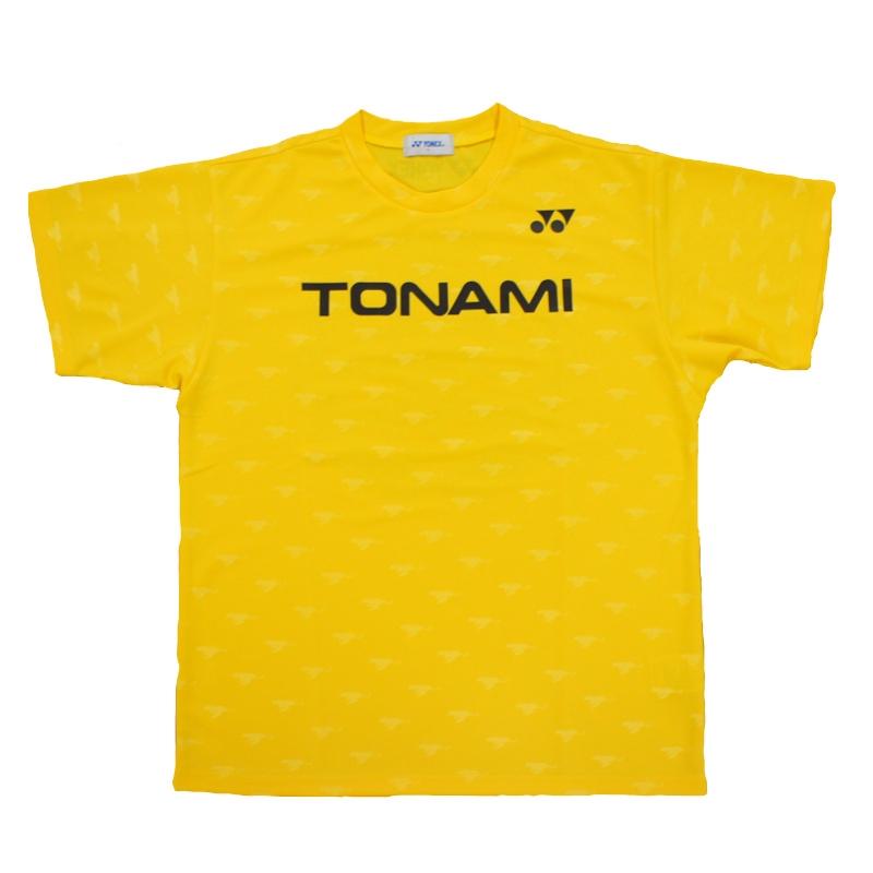 2019Tシャツ(イエロー)