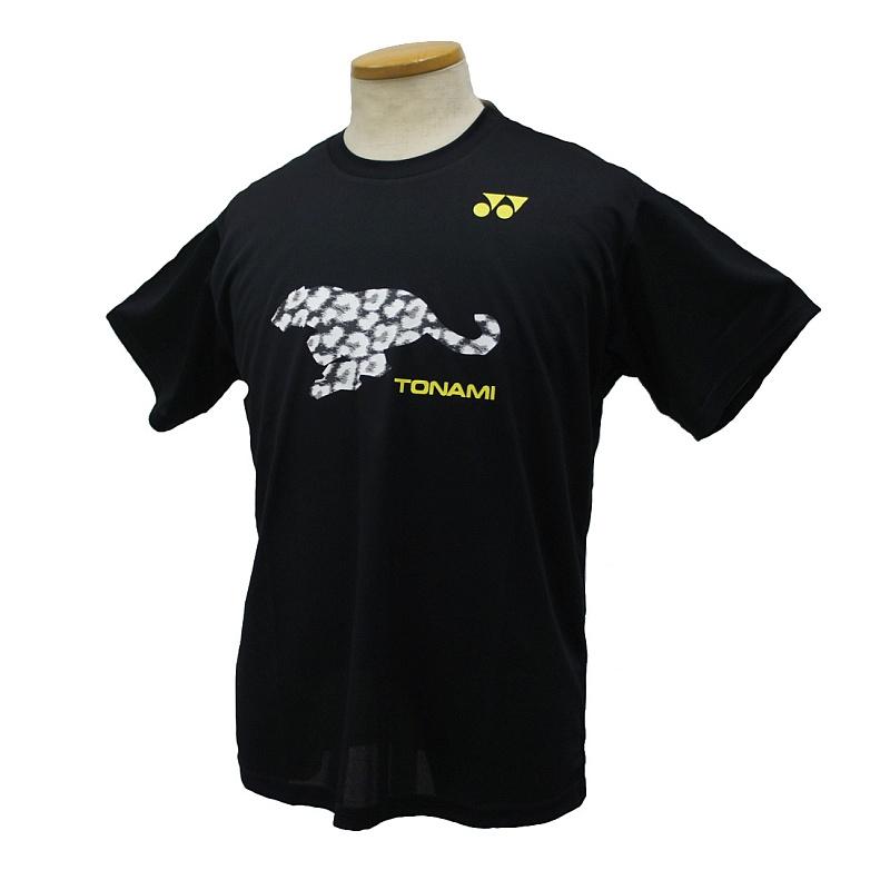 2020年Tシャツ(ブラック)