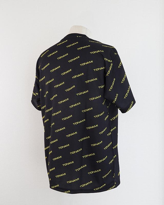 2021年Tシャツ(ブラック)