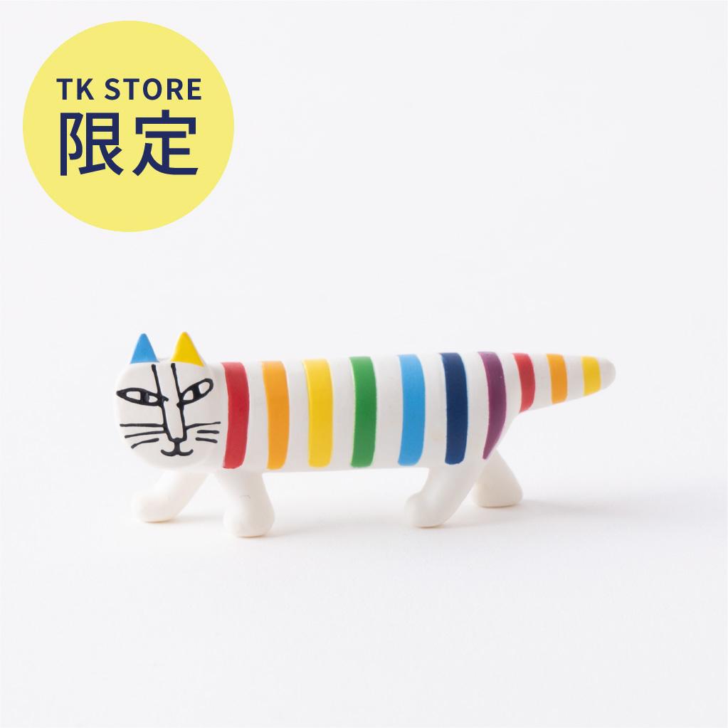 【TK】ミニチュアファブリカ マイキーコレクション vol.2 お楽しみセット(5個入り)