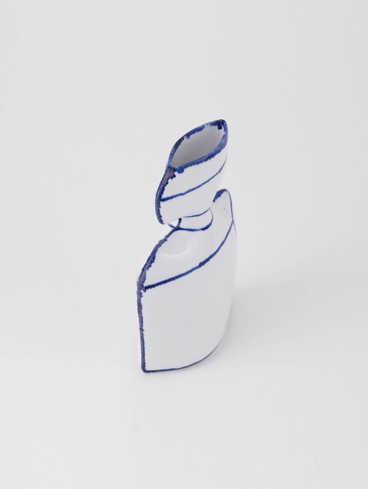 【TK】香水瓶のかびん