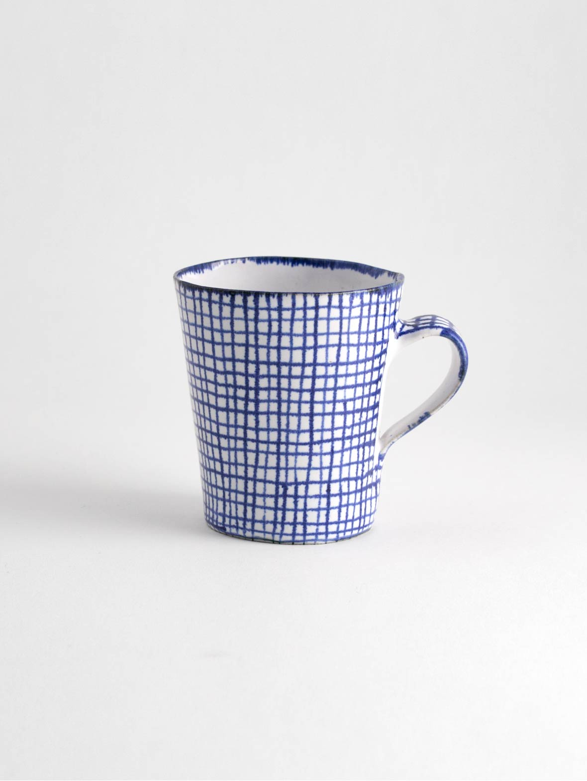 【TK】メッシュのカップ