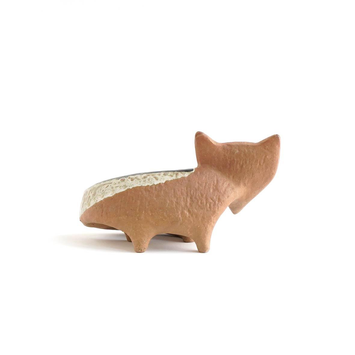 【TK】LILLA ZOO Räv(Fox)