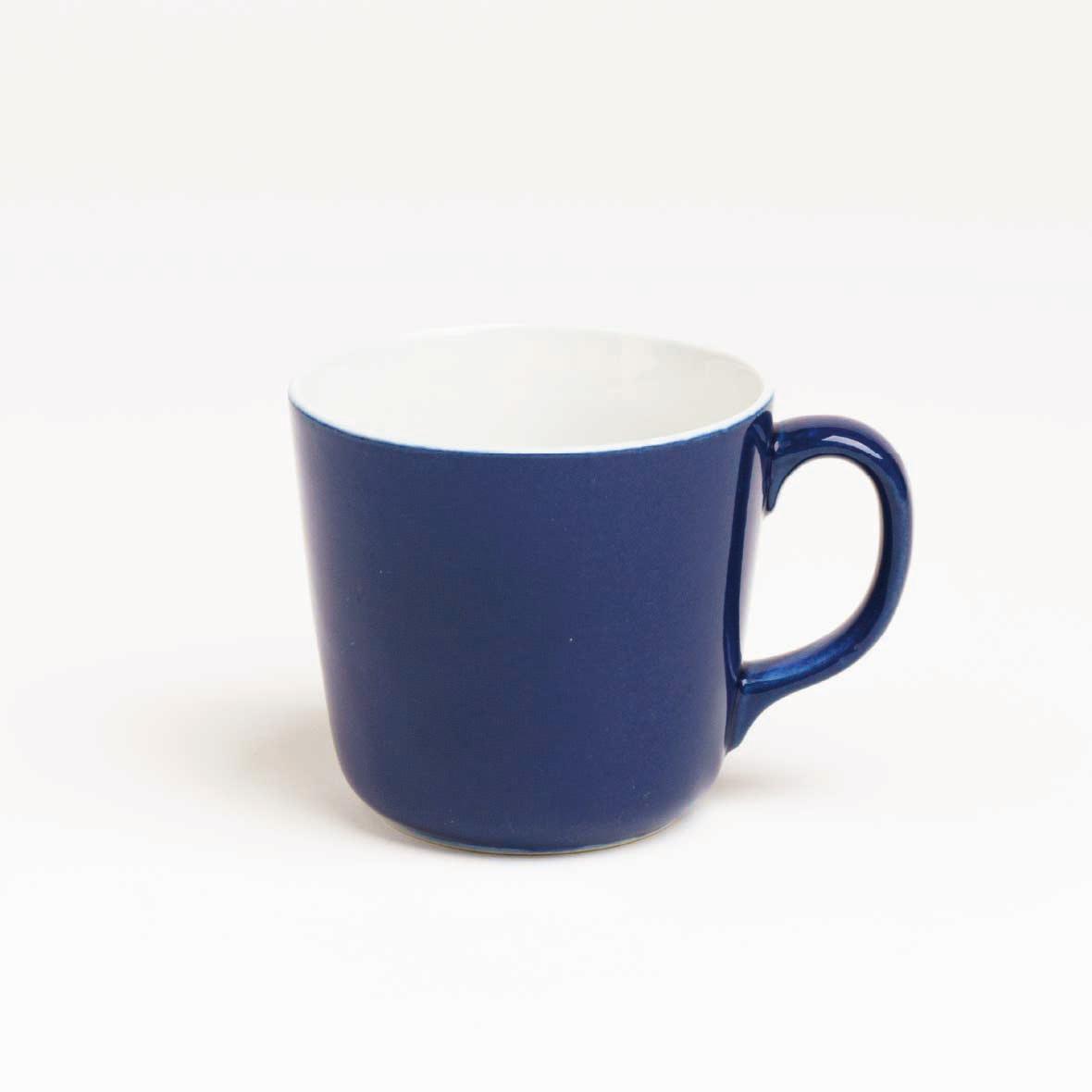 【TK】ARABIA Kilta マグカップ