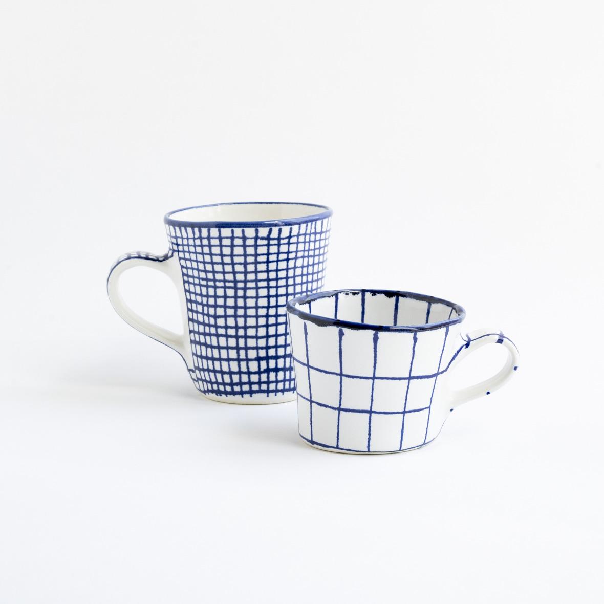 【TK】(Y)【TONKACHI STORE限定】【1月下旬以降順次出荷予定】setoのカップセット