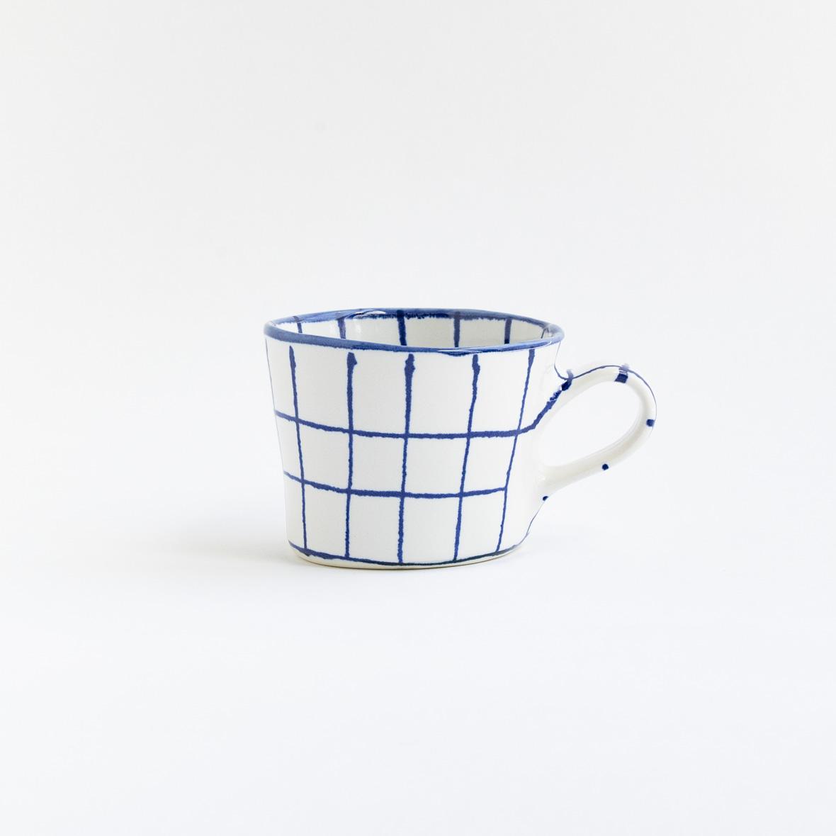 【TK】setoのカップセット