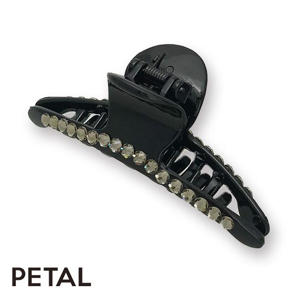 NEWカラー入荷BLACKブラックバンス(L)【PETAL MARKET】