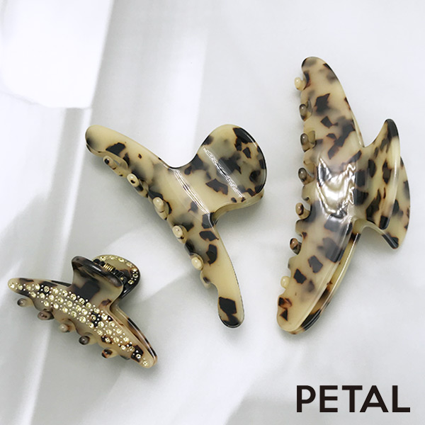 French Style☆スリムバンスL【PETAL MARKET】