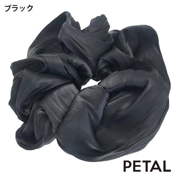ビッグシュシュ 【PETAL MARKET】