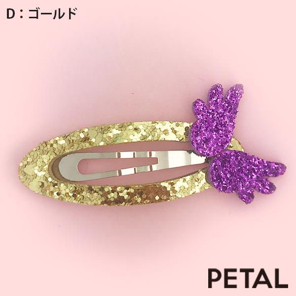 Angel=エンジェルピン【PETAL MARKET】