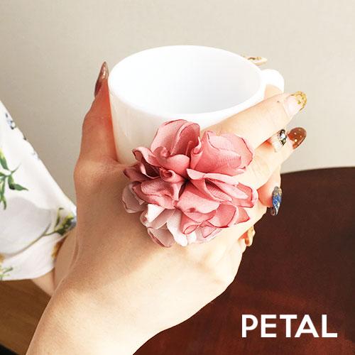リング・PETAL【PETAL MARKET】