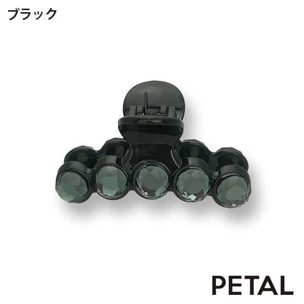 マルンバンス【PETAL MARKET】