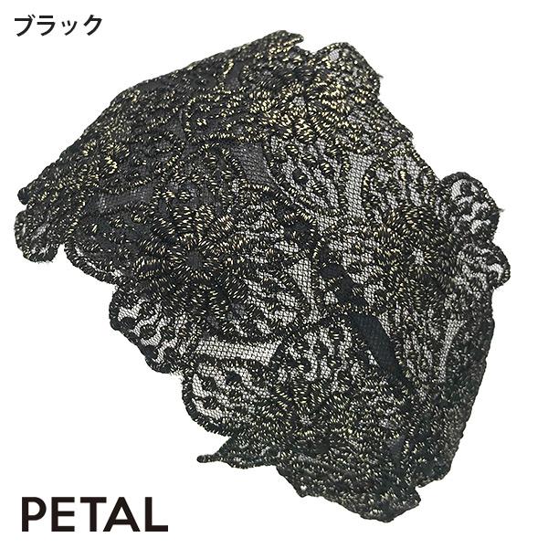 QUI新作カチューシャエリス【PETAL MARKET】