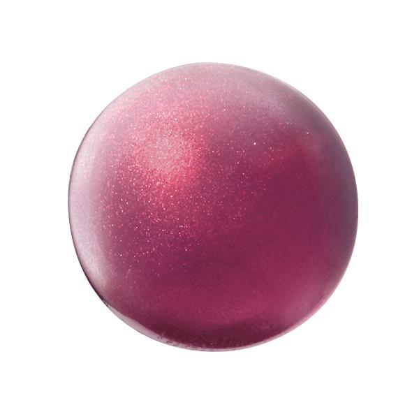 【メール便対応可】UVレジン専用着色剤 宝石の雫 パールローズ 403253 PADICO(パジコ)