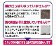 サイズオーダー鏡 防湿仕様【高さ611�〜762�×横306�〜406�】
