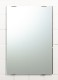 交換鏡 N-3 縦457×横305×厚み5�