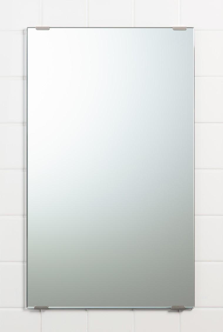 交換鏡 N-7 縦608×横363×厚み5�