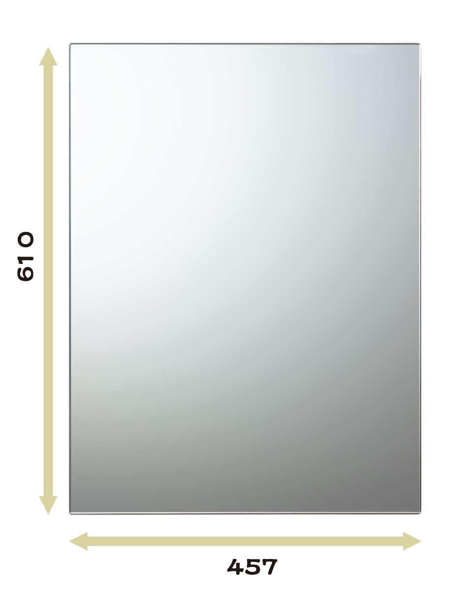 交換鏡 N-9 縦610×横457×厚み5�