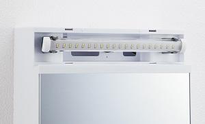 キャビネット TW-T55L 高さ665×幅322×奥行162�