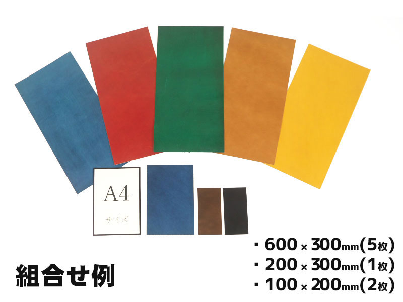 【新春フェア】オイルヌメ祭りセット(100ds)