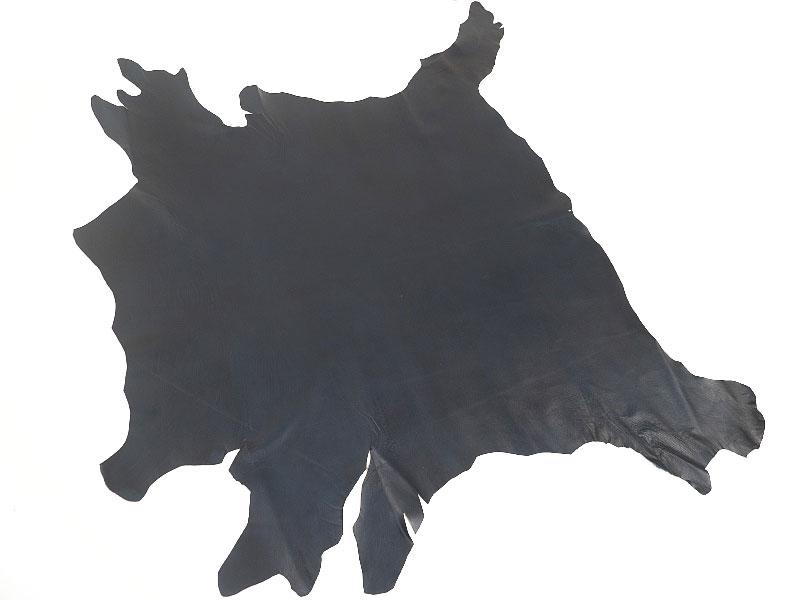 特価 ベビーカーフ丸革(ネイビー)#148
