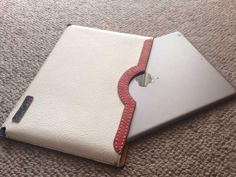 iPad Airケース