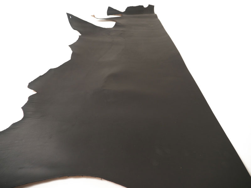 特価 ヌメスムース(ベリー)ブラック #244